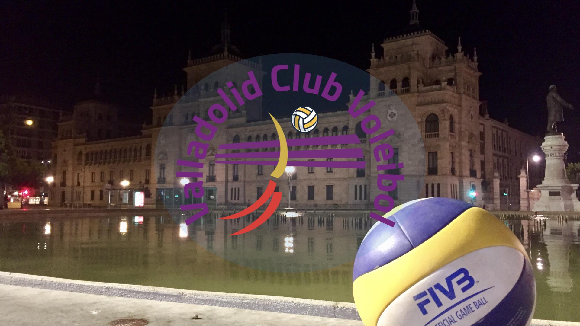 Valladolid Club Voleibol